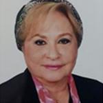 Zeinab Saleh Safar