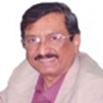 Gour Prasad Das