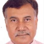 Dhirendra Bahadur