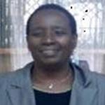 Ruth Wanjau