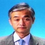 Shinichi Nakatsuji