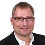 Soren-Kjaerulff