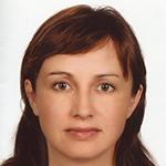 Aneta-Agnieszka-Ptaszynska