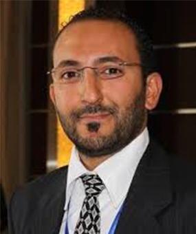 Abdelgader Kernaf