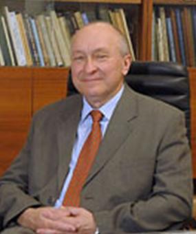 Viktor Garanin