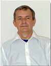 Dr. Karol Jackowski