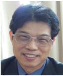 Chun-Ming Lee
