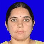 Bhagavatula Vani