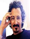 Giancarlo Franzese