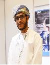 Yaqoob Al Hattali