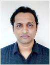 Rahul Saha