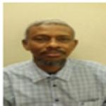 Khalid Elyas Mohamed Elameen Alkhidir