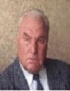 Christo Boyanov Boyadjiev