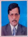 Mehboob Nagarbawadi
