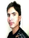Bishal Banjara