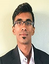 Muhammed Ajmal Pallithadathil Nazer