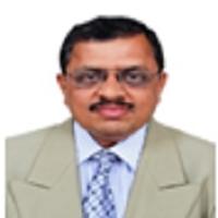 Raghavendramurthy Nagendra