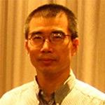George G Chen