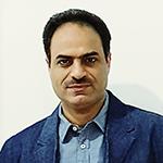 Ahmed Alharbi