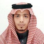Saad AlQahtani