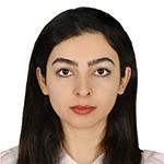Negin Hosseinpanahi