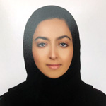 Salama Al Neyadi