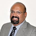 Ash Mukherjee