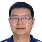 Zhengping Liu