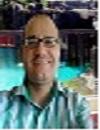 Prof. Abdelkrim Abourriche