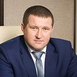 Dmitry Lozovoy