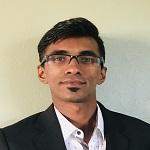 Mr. Muhammed Pallithadathil Nazer