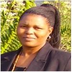 Ntombifikile Mtshali