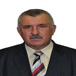 Dr. Mukhin Victor