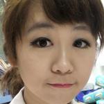 Wan-Ping Yang