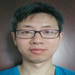 Prof. Wei Chen