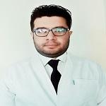 Dr. Hamed  Pourasad