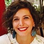 Anna Urciuolo