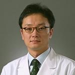 Chang Hyung Lee
