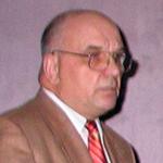 Dr. Victor V. Apollonov