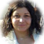Lina Pakalniskyte
