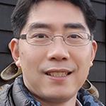 Wen Tai Chiu