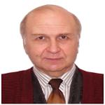 Dr. Vladimir Rumyantsev