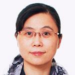 Jintao Li