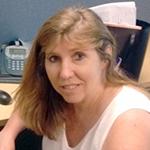 Kathleen Hefferon
