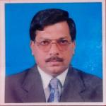Dr. Mehboob Nagarbawadi