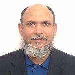 Sayyad Qamar
