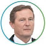 Jerzy Stopa