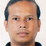 Soumyadeep Nandi