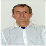 Karol Jackowski