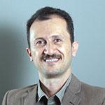 Dr. Dlzar Kheder